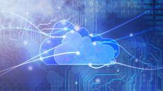 Amazon Web Services, Microsoft Azure und der Rest: Public Cloud-Anbieter im deutschen Mittelstand - computerwoche.de