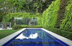 16-Residência-Particular-Jardim-Europa-(Divulgação)