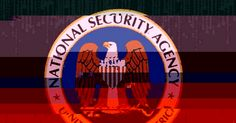 Leaked NSA Dump Also Contains Tools Agency Used to Track Other Hackers  ||  The NSA Dump Leaked by Shadow Brokers Last Year Also Contains Scripts and Tools Agency Used to Track Foreign APT Hackers. https://thehackernews.com/2018/03/nsa-hackers-tracking.html?utm_campaign=crowdfire&utm_content=crowdfire&utm_medium=social&utm_source=pinterest