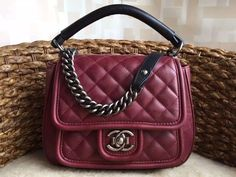 chanel Bag, ID : 54458(FORSALE:a@yybags.com), authentic chanel handbags, chanel store usa, chanel online usa, designers like chanel, chanel girls backpacks, chanel usa online, chanel nylon backpack, chanel leather briefcase for men, chanel bag purse, chanel designer, buy chanel purse, chanel buy online usa, designer of chanel #chanelBag #chanel #chanel #authentic #designer #handbags