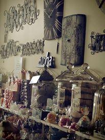 Aroha Soaps New Zealand Ltd Soaps, Jar, Crystals, Antiques, Furniture, Home Decor, Hand Soaps, Antiquities, Antique