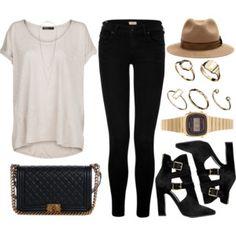 Style #8851