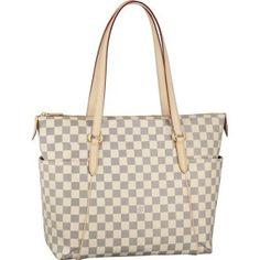 Totally MM [N51262] - $200.99 : Louis Vuitton Handbags,Authentic Louis Vuitton Sale Online Store