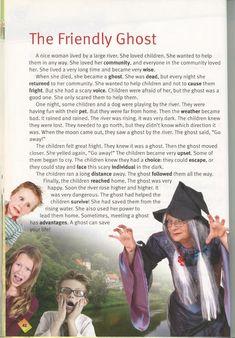 English Story Books, English Moral Stories, English Stories For Kids, English Novels, Short Stories For Kids, English Reading, English Writing Skills, English Lessons, Learn English