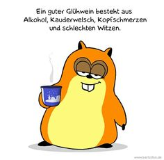 Poweryoga Hamster: Suche Aushilfe   Christian Bartz bei Charity ...