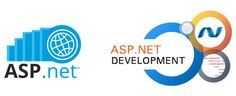 CloudZon Infoconnect is a professional ASP.net Development Company Offering asp.net web development, .net application, .net mobile development, asp.net web development services to clients all over the world.