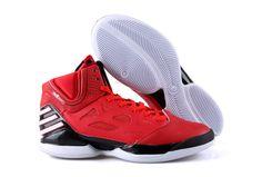 online retailer 6d084 4287b Cheap Sneakers, Sneakers Nike, Adidas Shoes, Rose, Red Black, Air Jordans,  Nike Tennis, Nike Basketball Shoes, Pink