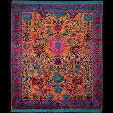 индийские ковры - Поиск в Google