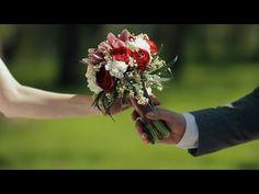 Регина и Тимур - YouTube
