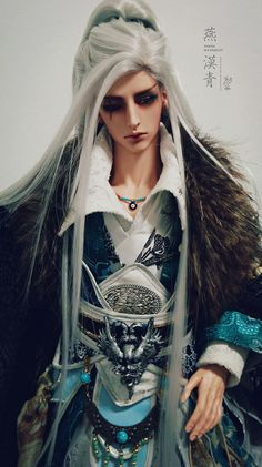 SOOM Hyperon | Flickr - Photo Sharing!