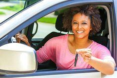 Como fazer test drive: 5 detalhes para prestar atenção e escolher o carro perfeito - Bolsa de Mulher