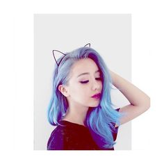 We ❤ It ❤ liked on Polyvore featuring wengie
