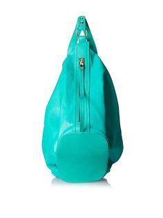 Shiraleah Women's Blakely Backpack, Jade, http://www.myhabit.com/redirect/ref=qd_sw_dp_pi_li?url=http%3A%2F%2Fwww.myhabit.com%2Fdp%2FB00XT516CE%3F