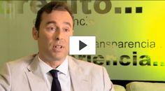 Entrevistamos a Sergio Escudero, Director Comercial de Auto en Cetelem