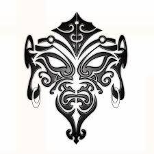 TATUAJES INCREÍBLES Tenemos los mejores tatuajes y #tattoos en nuestra página web www.tatuajes.tattoo entra a ver estas ideas de #tattoo y todas las fotos que tenemos en la web.  Tatuaje Maorí #tatuajeMaori