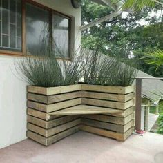 But for now, go ahead and click on our gallery for this post, we bet you will find enough DIY backyard projects using pallets to keep you inspired. For more ideas go to diysensei.com
