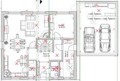 widerstandsfarbcode elektronik in 2018 pinterest arduino diagram und diy. Black Bedroom Furniture Sets. Home Design Ideas