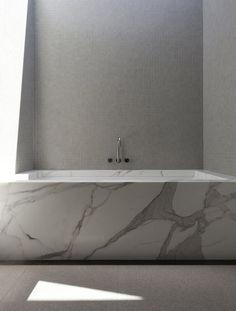 Bathrooms, luxury bathrooms, bespoke bathrooms, marble bathrooms. designer bathrooms