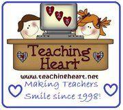 Counting by fives bee puzzle - Classroom Freebies Teacher Websites, Teacher Blogs, Best Teacher, Mom Blogs, Candy Bar Awards, Kindergarten Blogs, Kindergarten Readiness, Pre Primer Sight Words, Environmental Print