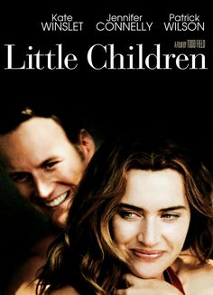 Watch Little Children 2006 Full Movie Online Free