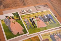 Daska&Misko's wedding, june 2015   by zoya.ulckoua Thats Not My, June, Frame, Wedding, Decor, Picture Frame, Valentines Day Weddings, Decoration, Weddings