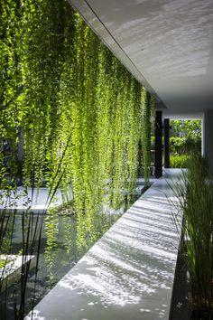 Naman Spa / For more Home Decorating Designing Ideas Visit us at www.maisonvalenti... #luxuryhomes, bathroom design ideas, luxury bathrooms, #luxurybathrooms #designinterior, luxury bath tubs