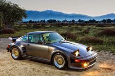 1983-Porsche-930-Special-Wishes-Slant-Nose.JPG (1063×709)