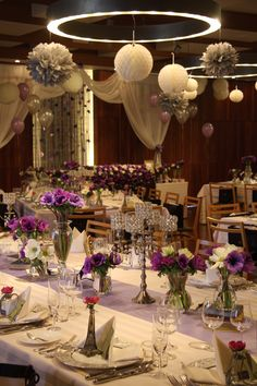 http://www.EventasY.net - your destination for wedding planning and coordination - rentals and so much more inquiries - Design@EventasY.net lets plan your dream wedding today!