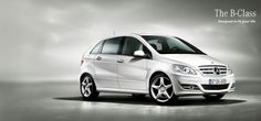 Mercedes Benz unveils new B Class and M Class in Malaysia: India luxury auto market awaits compact sports tourer launch