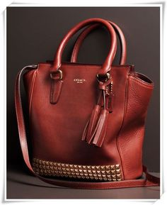 It Is Your Best Chance To Purchase Your Dreamy Coach Handbags Here!#Coach #Purses#Outlet