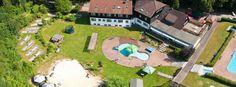 38685 Wolfshagen, #harz Die Superharzer: das beliebte 3ÜF-Kurzurlaub-Angebot in Wolfshagen - #urlaub
