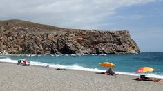 Discover the world through photos. Granada, Costa, Tropical, History, World, Beach, Places, Water, September