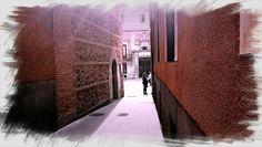 Calle Codo