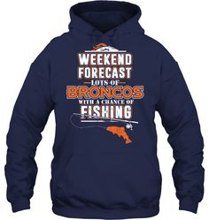 Move over generic merchandise, this one-of-a-kind shirt is for the Fishing Fanatic that loves their team! Limited Edition - Not available in stores or anywhere else! High quality shirts printed & shipped from right here in USA. Top quality shirts and faster delivery once the campaign ends. Need help ordering or got any questions? Give us a holler at support@fanofficial.com or call us at 1- 855-255-8036 (M-F, 8AM to 7PM EST) and our friendly US based staff will be happy to help you!