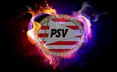 PSV LOGO :)