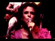 Elis Regina - Cão sem Dono (1978)