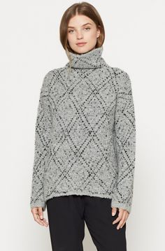 Nakendra Sweater