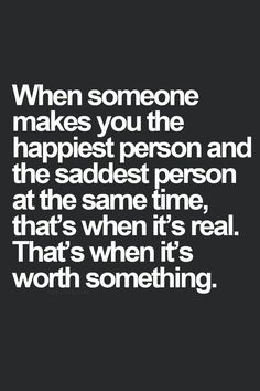 Forever Yup Pinterest Love Quotes Quotes And Relationship Quotes