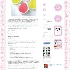 http://jelly-shot-test-kitchen.blogspot.com/2010/12/blow-pop-martini-jelly-shot.html