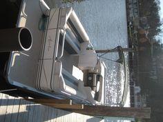 Saugatuck pontoon 65/hour 120/ 2hour 200/ 4 hour