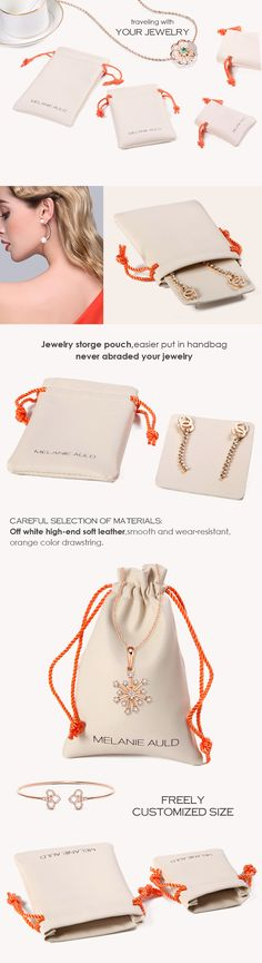 VELVETEEN JEWELLERY DRAWSTRING  BAGS Different Styles and Sizes to Choose From