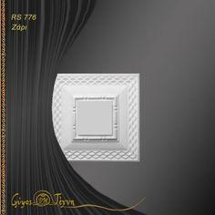 RS 776 Ζάρι Mirror, Furniture, Home Decor, Decoration Home, Room Decor, Mirrors, Home Furnishings, Home Interior Design, Home Decoration