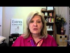 Nancy Buck - Festivalul National de Parenting 2015
