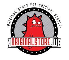 Le Recensioni di Gioro: Originalstore.it ...Ecco cosa ho testato!