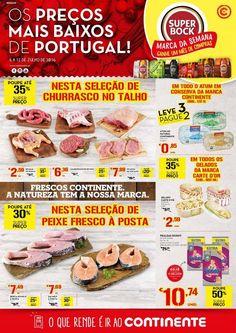 Antevisão Folheto CONTINENTE Madeira promoções de 6 a 12 julho - http://parapoupar.com/antevisao-folheto-continente-madeira-promocoes-de-6-a-12-julho/