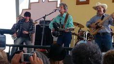 Johnny Rodriguez at Traders Village San Antonio, Tx  January 2014