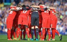 Prediksi Augsburg vs Liverpool 19 Februari 2016 PIALA UEFA