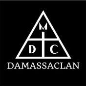 wallpaper damassaclan - Pesquisa Google