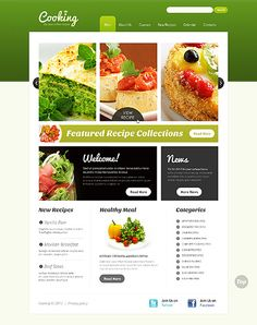 Thiết Kế Web cửa hàng đồ ăn, thực phẩm 24 - http://thiet-ke-web.com.vn/sp/thiet-ke-web-cua-hang-thuc-pham-24 - http://thiet-ke-web.com.vn