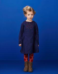 Children's Wear FW2015 | Oililyworld